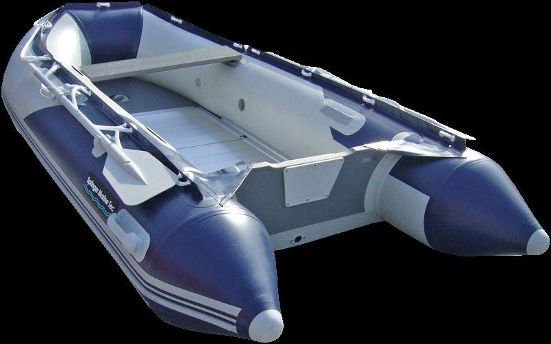 sportboot schlauchboot angelboot aluboden 320cm 15ps. Black Bedroom Furniture Sets. Home Design Ideas