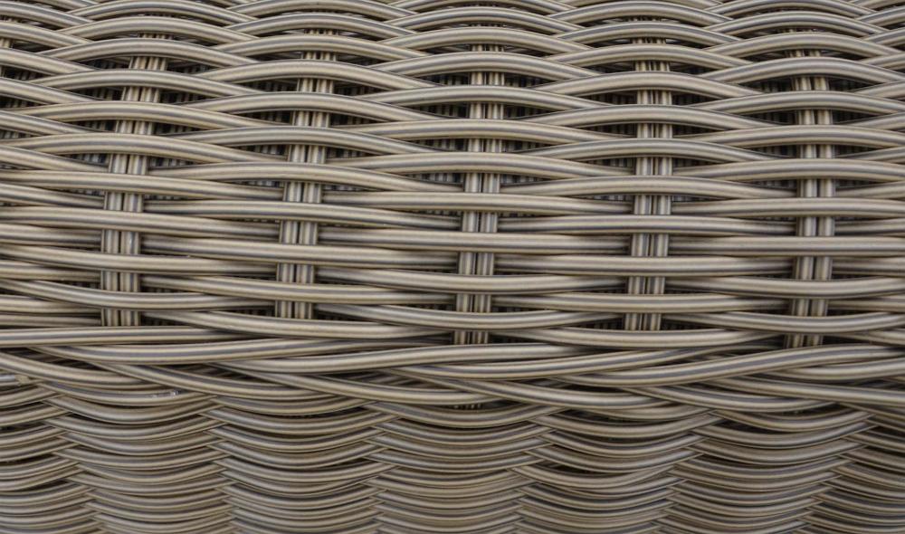 Gartenmobel Holz Ikea :  RattanFaser) gefertigt und verspricht beste Qualitätsstandards und