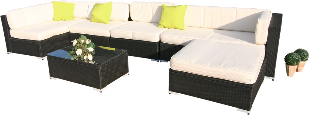 nett gartenm bel hagebaumarkt ideen die kinderzimmer design ideen. Black Bedroom Furniture Sets. Home Design Ideas