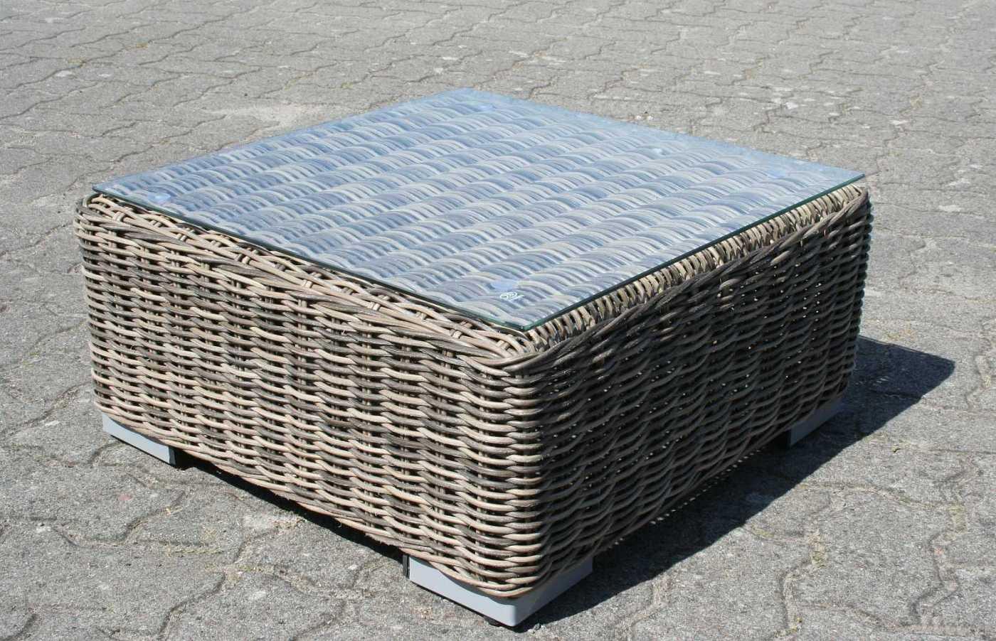 Gartenmobel Holz Ikea : Rund Polyrattan Gartenmöbel Poly Rattan Lounge Sitzgruppe