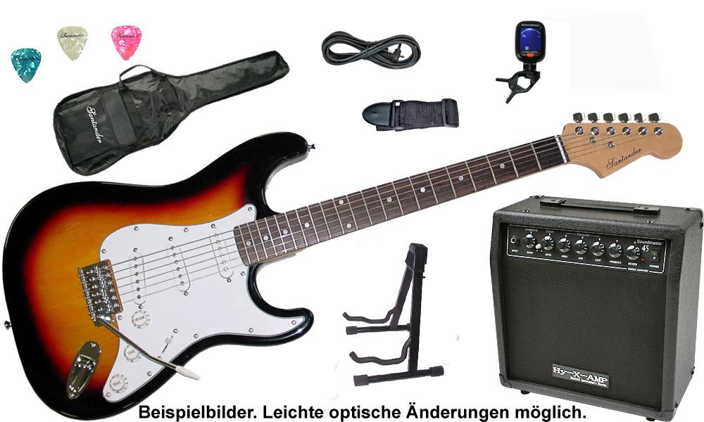 1AC0 E-Gitarre  Tremolo Für  Silber  Instrumente  Zubehör  Silber  Instrumente