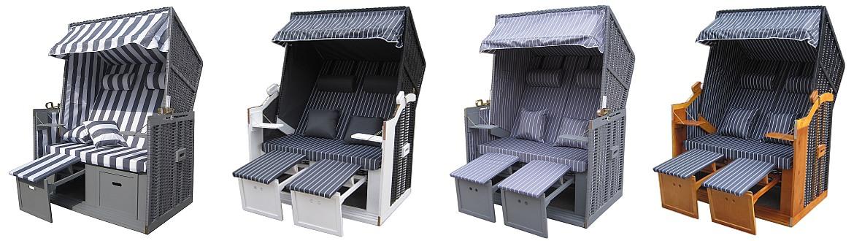 sitzbrett sitzbank sitz 85cm f r sportboot schlauchboot. Black Bedroom Furniture Sets. Home Design Ideas